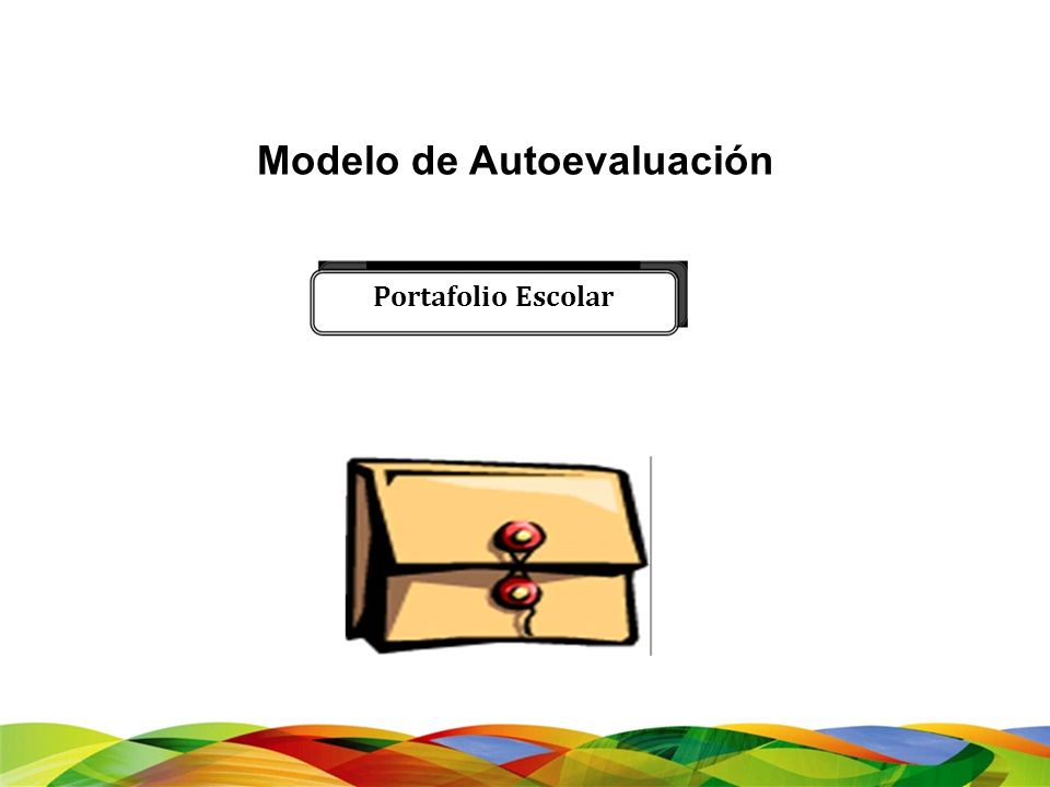 Logro de Metas - PEC IX Informe Técnico 2011 - 2012