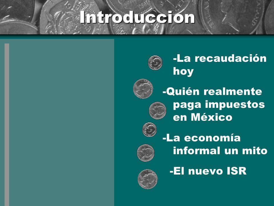 LOS IMPUESTOS EN MEXICO C.P.C. Y M.F. José de jesús Díaz Cortés