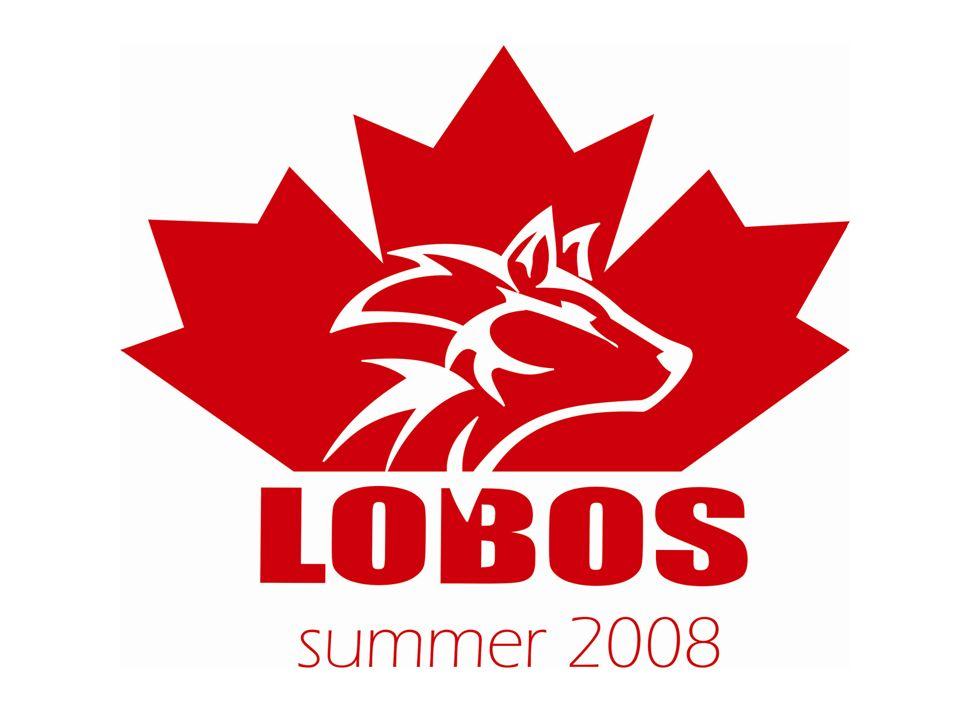 OBJETIVO DEL PROGRAMA El programa de LOBOS SUMMER SCHOOL 2008, les ofrece del sistema LOBOS la posibilidad de realizar un viaje de estudios fuera del país para ampliar el dominio del idioma inglés.