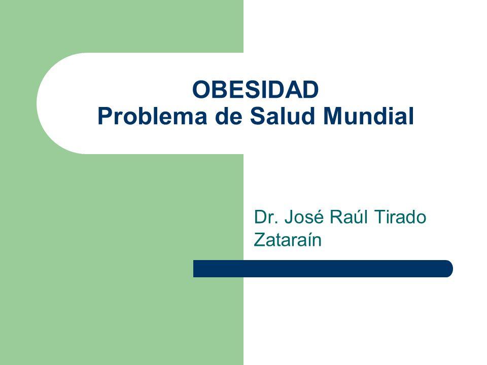 Tratamiento Quirúrgico Sobrepeso por mas de 5 años Falla de tratamiento médico Obesidad Mórbida