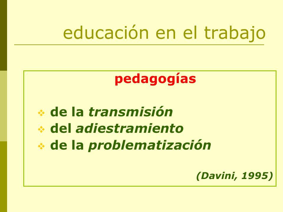 educación popular punto de partida del proceso pedagógico saberes de los grupos las personas tienen una forma de entender la vida social y la naturaleza