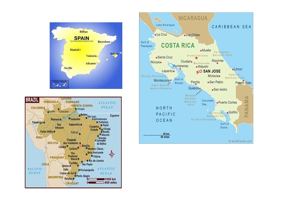 1100 BC.Phoenician traders establish colony at Cádiz in southern Iberia.228 BC.