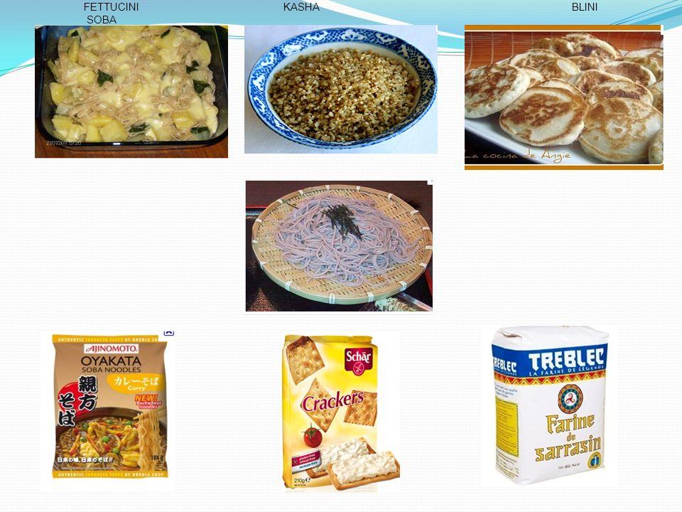 Tarta de trigo sarraceno 16.5 raciones de 70 gr) Ingredientes: 200 gr.