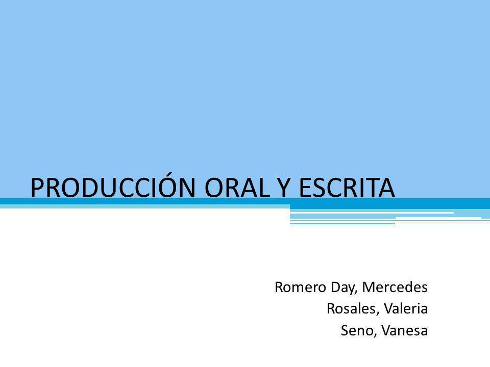 Capítulo 2 REGISTROS, ESTILOS Y TIPOS DE TEXTOS Cuáles son las variedades de la lengua escrita Reyes, Graciela (1998), Cómo escribir bien en español.