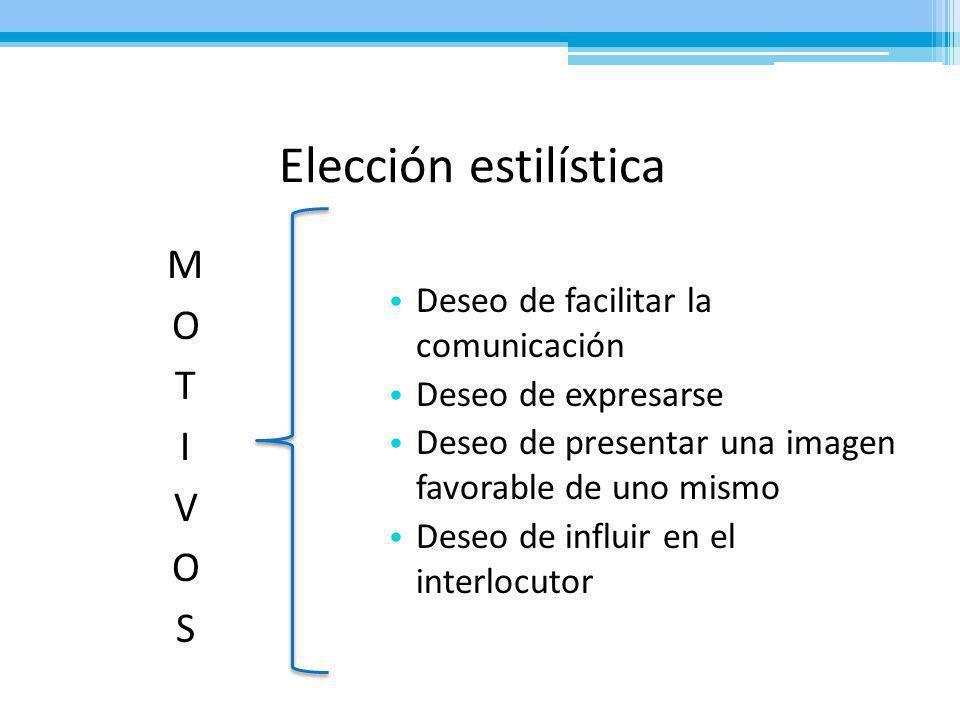 Dimensiones textuales a)Narración vs.no narración b)Interacción vs.