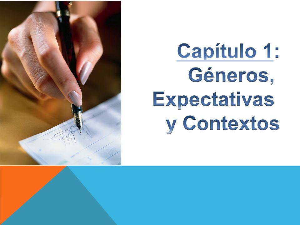 CÁLCULO DE LA INFORMACIÓN CONTEXTUAL No dar demasiada información No dejar de decir algo que sea necesario Colaborar en la contextualización Conversación Texto escrito