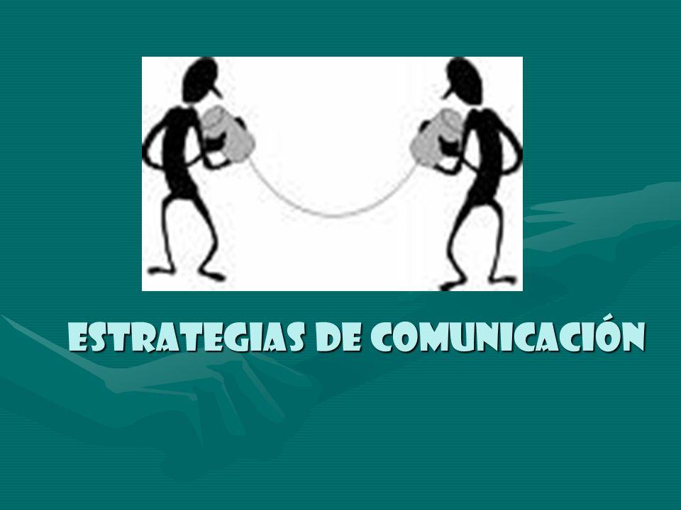 canales de distribución Una compañía quiere un canal de distribución que no solo satisfaga las necesidades de los clientes, sino que además le dé una ventaja competitiva.