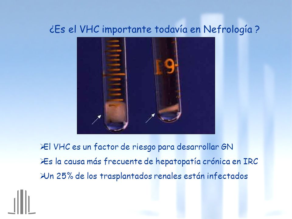 La farmacocinética del Peg-IFN- varía en hemodiálisis Percentage residual IFN α Clearance rates of PEG-IFN-a2a (PEGASYS) ( ), IFN-a2a (Roferon-A ) and PEG-IFN-a2b (PegIntron) ( ) during the experimental HD with the three types of polymethylmetacrylate dialysers (from the left to the right): B3A (low UF-flux/pore size: 25 A° );BKP (high UF-flux/pore size: 60 A° ); and, BKF (intermediate permeability/pore size: 100 A