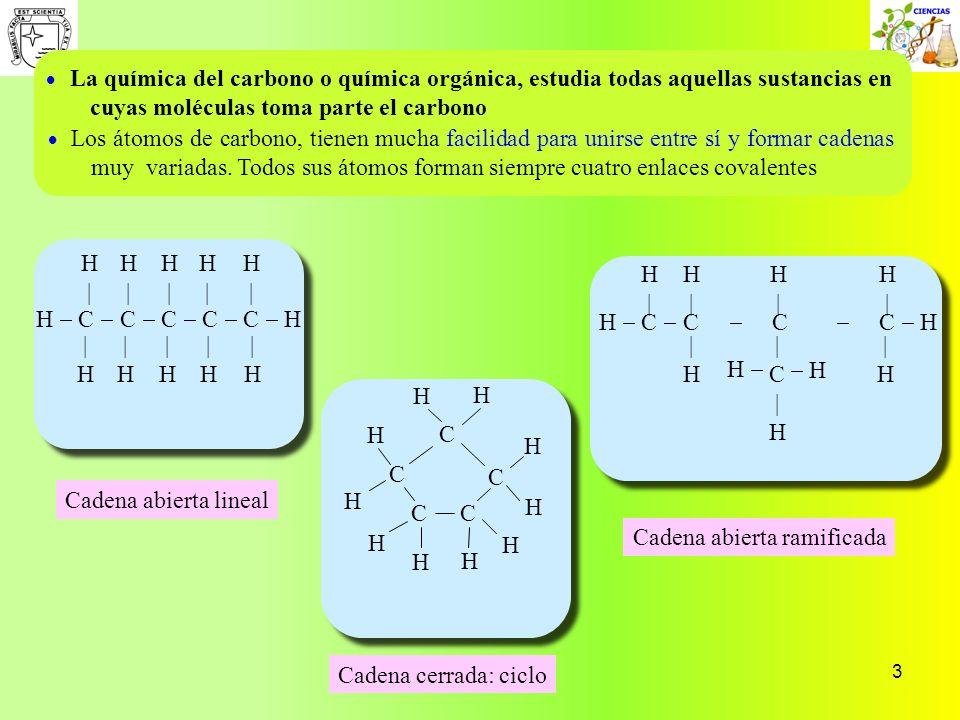 24 CETONAS CH 3 CO CH 3 CH 3 CO CH 2 CO CH 3 2,4 pentanodiona Son compuestos orgánicos que se caracterizan por tener el grupo funcional carbonilo CO, ligado a dos carbonos (no es terminal) En la nomenclatura sustitutiva, se nombran a partir del hidrocarburo del que procede, añadiendo la terminación ONA, DIONA, etc., e indicando la presencia del grupo carbonilo ( CO ) asignando los localizadores más bajos posibles En la nomenclatura radicofuncional (menos utilizada), se nombran alfabéticamente, uno a continuación del otro, añadiendo al final la palabra CETONA R C O R cetona CH 3 CO CO CH 3 butanodiona propanona dimetil cetona acetona