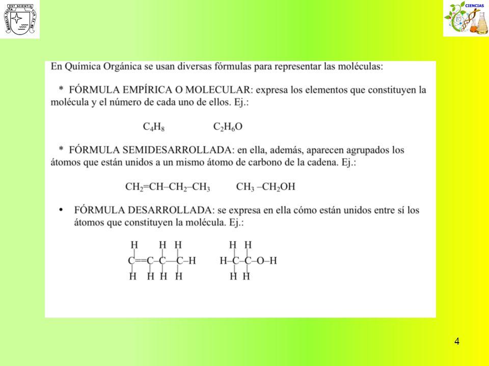 25 ÁCIDOS CARBOXÍLICOS HOOC COOH CH 3 CH 2 CH 2 COOH CH 3 CH COOH OH Ác.