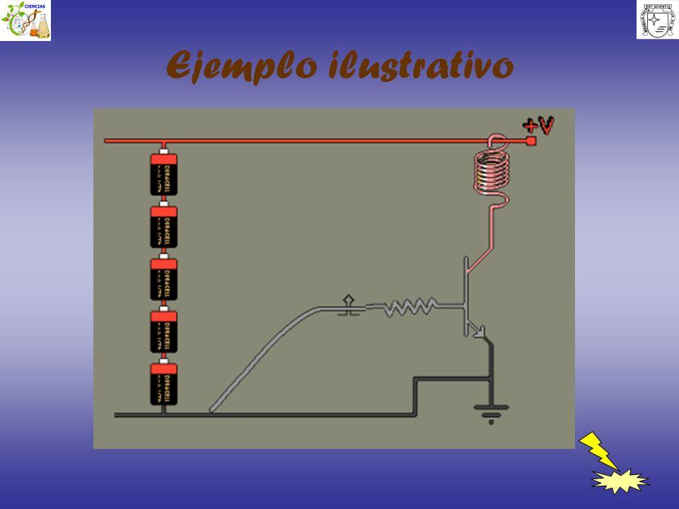 Demostraciones cualitativas Similar al montaje del interfono