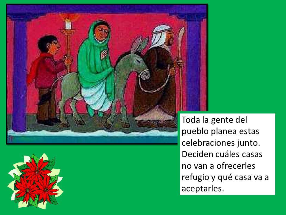 El seis de enero: el Día de los Reyes Magos El día de los Reyes Magos es el día en que los Reyes Magos visitaron al bebé Jesús.