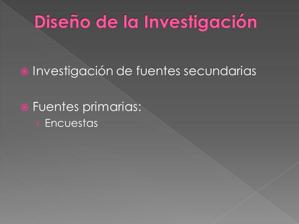 Agente de Cambio: El agente de cambio responsable en este caso sería Asofarma en asociación con el departamento de enfermería de la Universidad Iberoamericana Puebla.