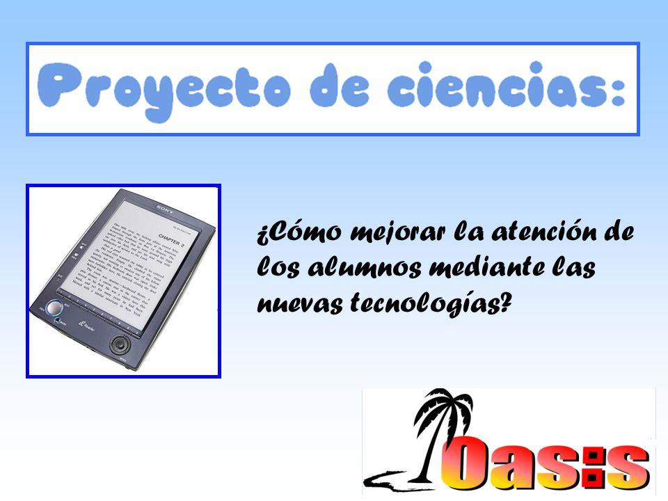 WebBooks: son los e-Books que pueden ser leídos o descargados de Internet; sólo requiere un ordenador y del software de lectura apropiado.