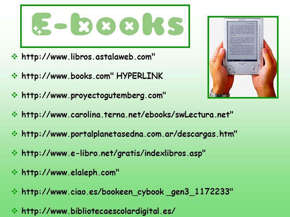 http://www.libros.astalaweb.com