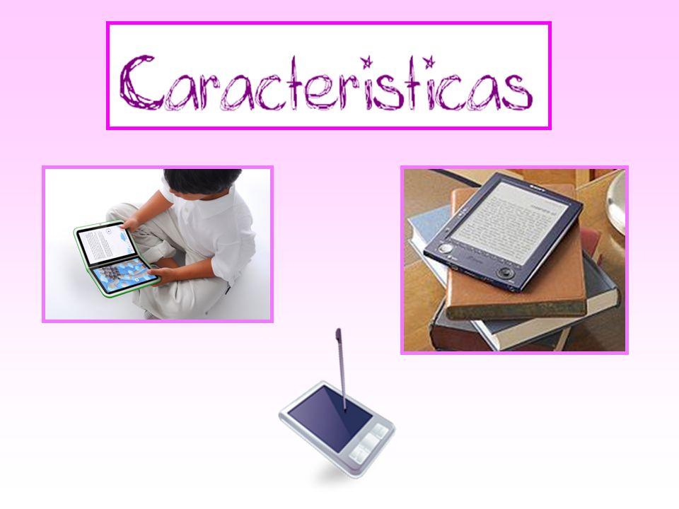 http://www.apoloxxi.com/epages/apoloxxi_com.sf http://www.youtube.com/watch?v=A8N2SAZ-XS8&eurl http://www.leer-e.es/notas-de-prensa/reportaje-sobre-el-irex-iliad- en-la-sexta.html http://www.pdfforge.org/products/pdfcreator http://www.leer-e.es/images/stories/docs/guia28SP.pdf http://carolina.terna.net/ebooks/SwLectura.htm ( http://www.adobe.com/products/digitaleditions/ \t _blank) ( http://www.adobe.com/es/products/acrobat/readstep2_allversions.html \t _blank )