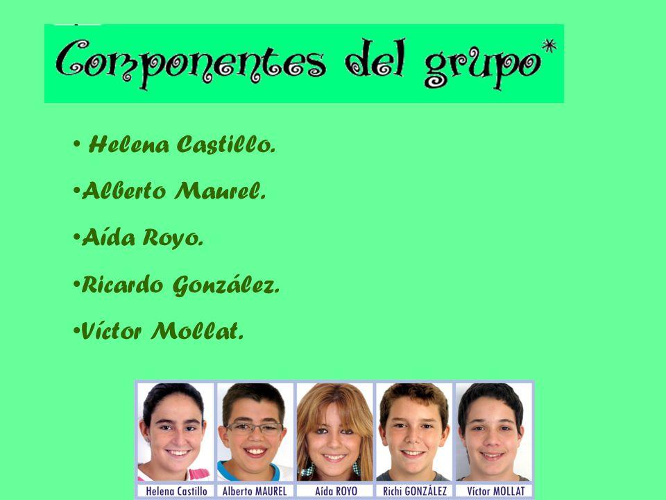 Queridas familias: Os enviamos esta circular para informaros acerca de la excursión que hemos organizado para ir a Valencia del miércoles 10/06/09 al martes 16/06/09.