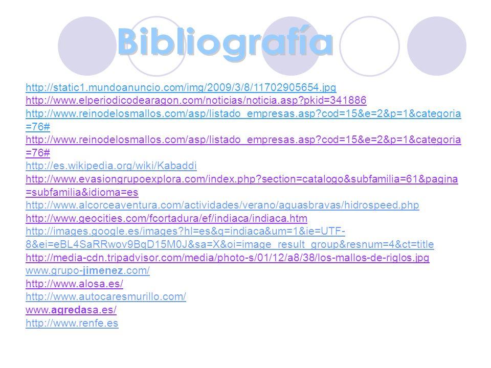 http://static1.mundoanuncio.com/img/2009/3/8/11702905654.jpg http://www.elperiodicodearagon.com/noticias/noticia.asp?pkid=341886 http://www.reinodelos