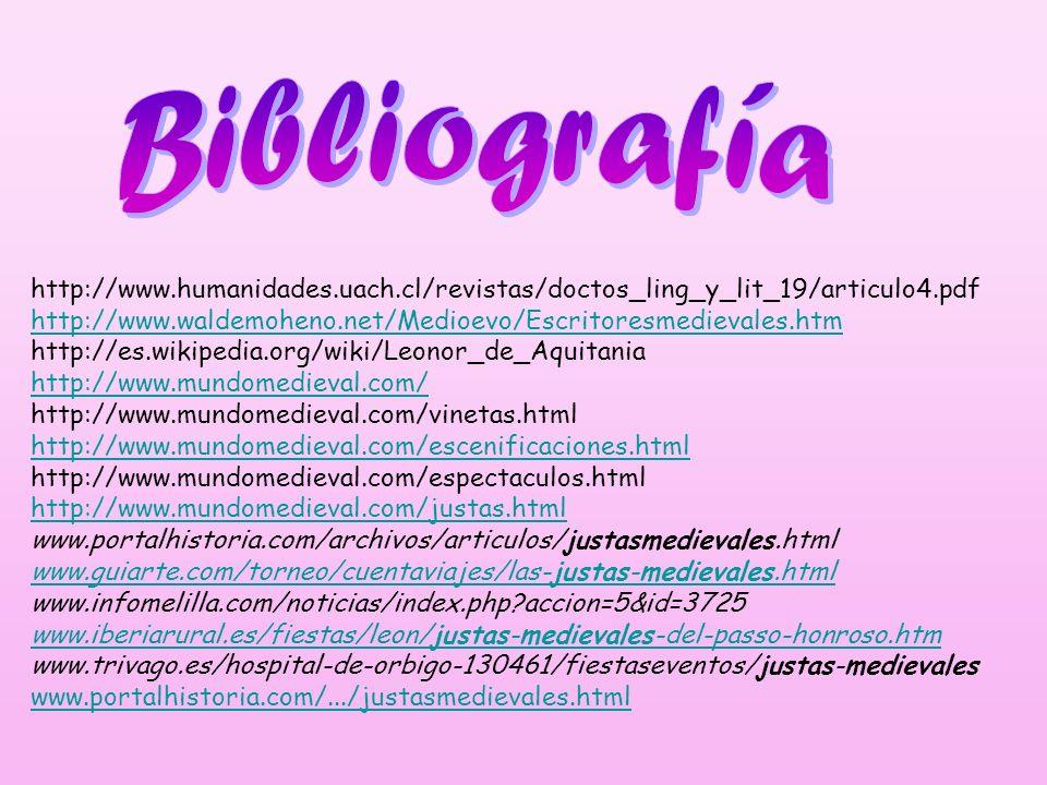 http://www.humanidades.uach.cl/revistas/doctos_ling_y_lit_19/articulo4.pdf http://www.waldemoheno.net/Medioevo/Escritoresmedievales.htm http://es.wiki