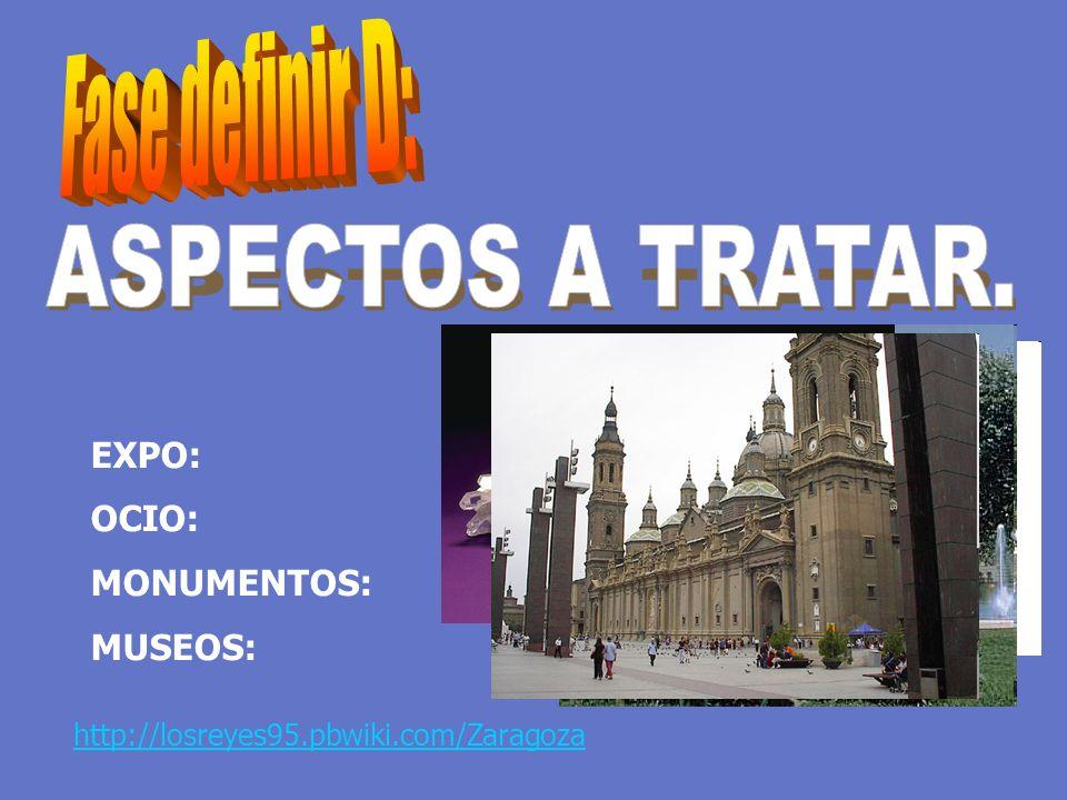 Hemos enviado un correo a la compañía de autobuses Aneto y Murillo sobre el precio que costaría traer 20 niños de otras ciudades a Zaragoza.