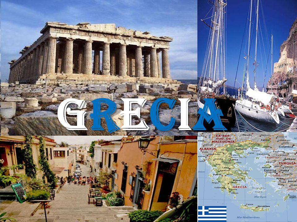 Restaurantes Las provincias con restaurantes turcos son: Barcelona, Cádiz, Girona, Lleida, Madrid, Murcia y Zaragoza. Los restaurantes más populares s
