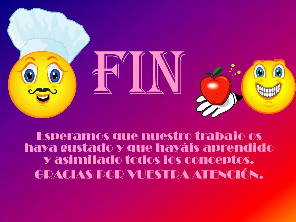Los cocineros españoles que renunciaron a la estrella Michelin Olivier Roellinger, Joan Borràs o Jordi Parramón son algunos de los prestigiosos cocine