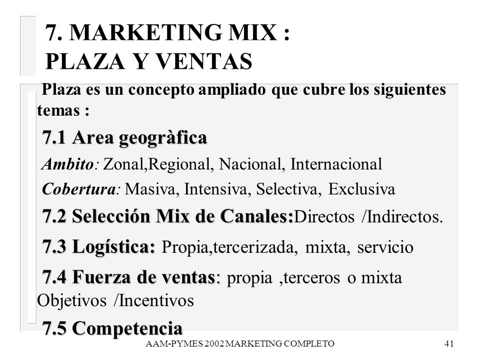 AAM-PYMES 2002 MARKETING COMPLETO42 7.