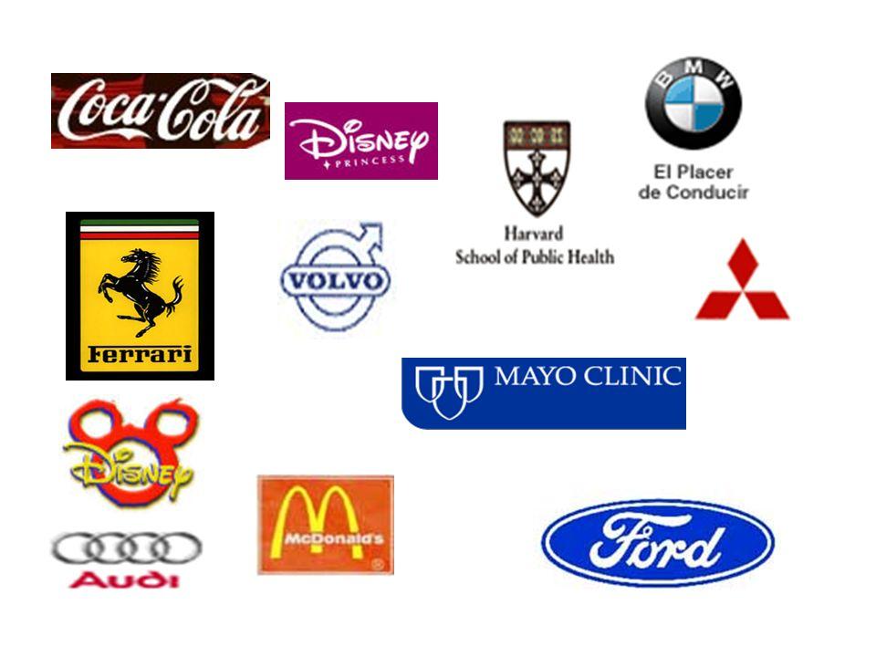 En casi todas las organizaciones, las señales emitidas por personas y las cosas trasmiten un mensaje a los clientes.