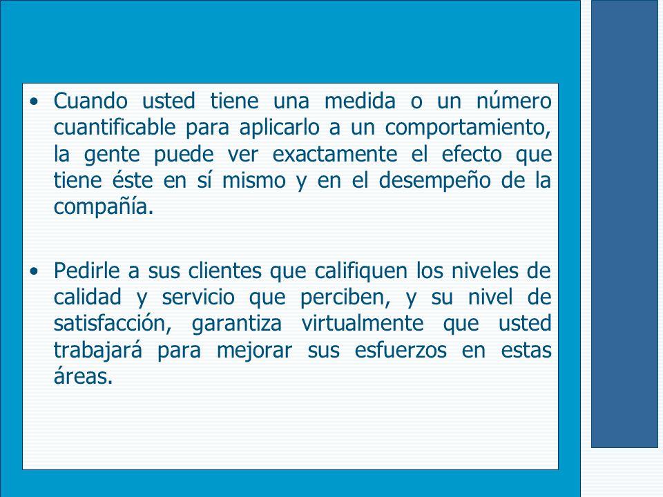 Definición de Satisfacción Del Cliente La definición de satisfacción del cliente es muy sencilla.