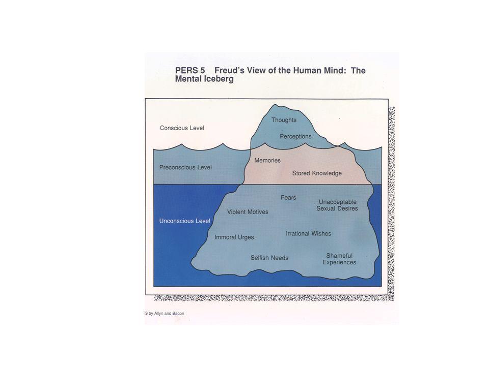 Jerarquía de necesidades de Maslow De estima (autoestima, status ) Necesidades sociales (sensación de pertenencia, amor) Necesidades de seguridad (tranquilidad, protección ) Necesidades fisiológicas (hambre, sed) De auto- realización (autodesarrollo)