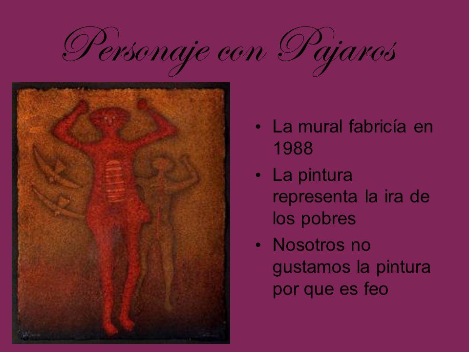 Jose Clememte Orozoco Nacío en 23 de Novembre de 1883 Morío en 7 de Septiembre de 1949 Un mexicano artista de social realism Pinturas y murales Los murales era muy contenta y complexo