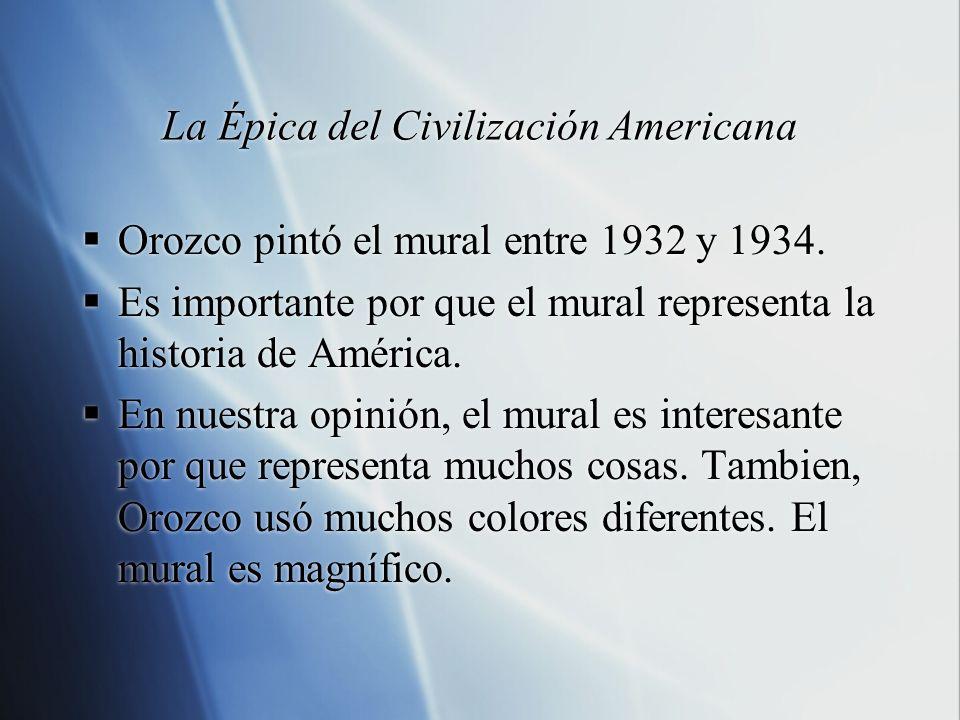 Fernando Botero Él es un escultura y pintor.Él fue a la escuela de toreo.