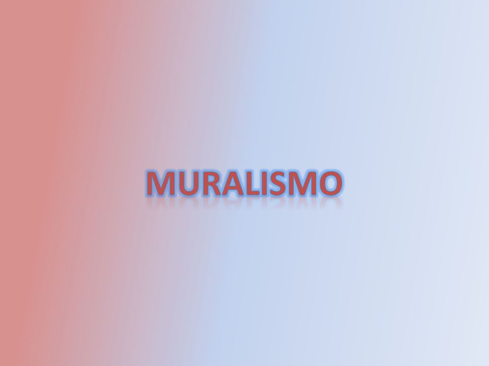 MOON DOG 1972 Nació en Oaxaca, México (Agostó de 1899) El creo arte simple que incluyen personas, animales, metáforas, geometría, y transfiguración El uso oleo, aqualero, y litografía Bajo la influencia de Pablo Picasso, Georges Braque y Henri Matisse El murio en Junio de 1991