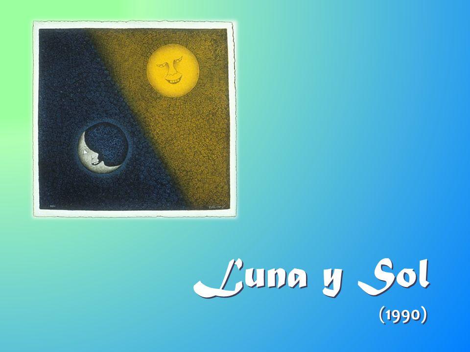 Luna y Sol (1990)