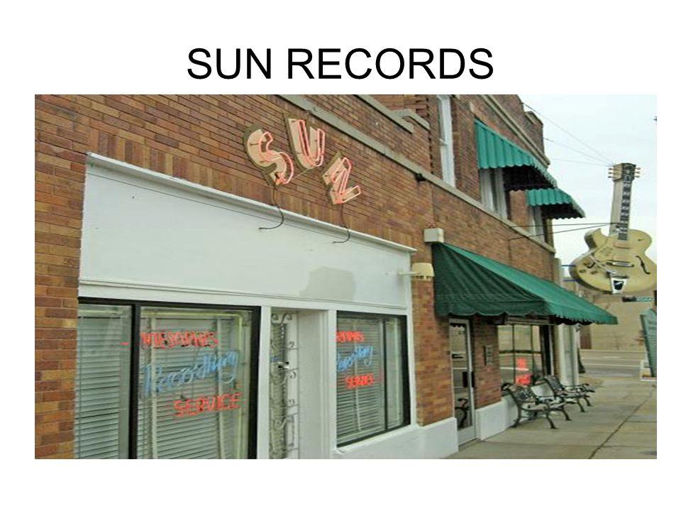 Roy Orbison Su contrato con la MGM finalizó en 1973 y firmó entonces con Mercury Records.