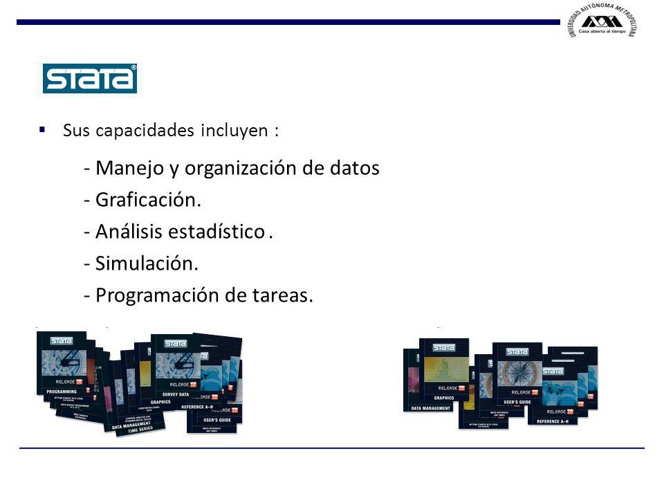 F.VELA / J. F. ISLAS / Actualmente, en el mercado se encuentra la versión 13.