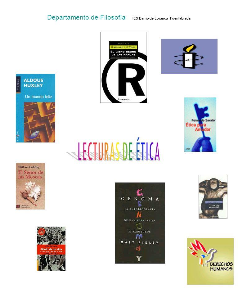 INDICE DE LIBROS 1.NO LOGO de Naomi Klein 2.EL GUARDIAN ENTRE EL CENTENO de J.D.