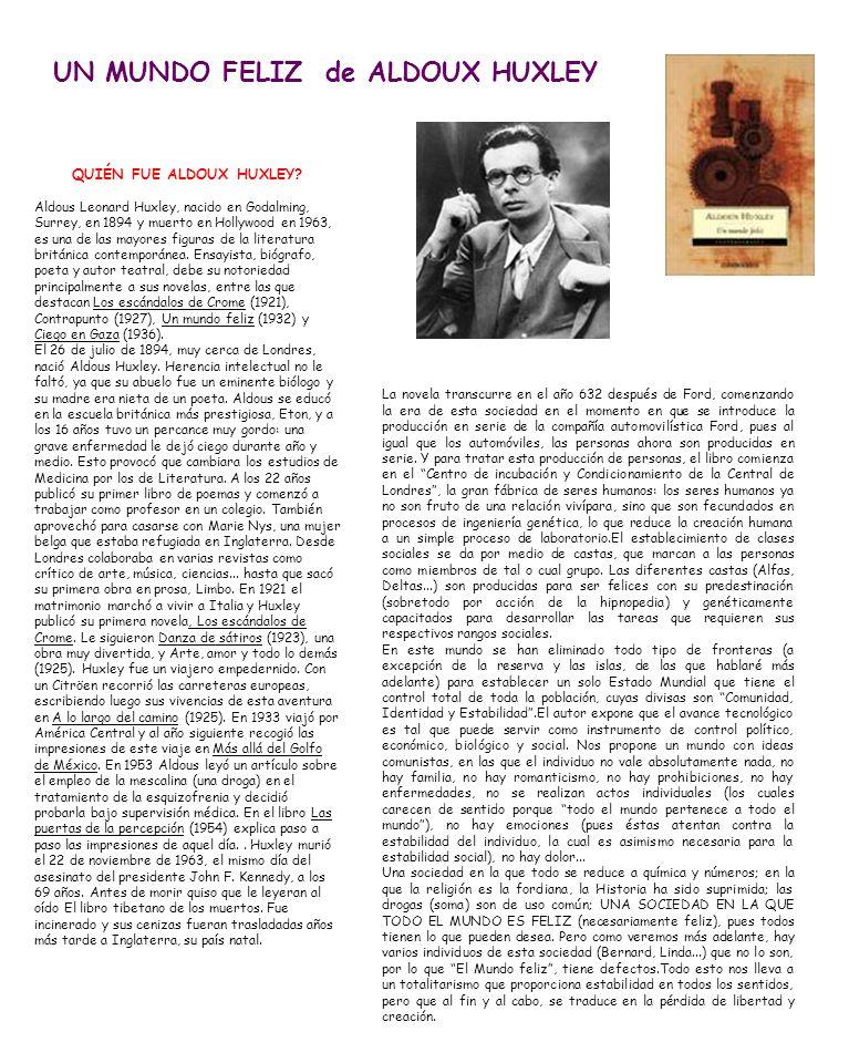 ¡VIVAN LOS ANIMALES.De Jesús Mosterín Mosterín, Jesús (1941- ) Filósofo español, nacido en Bilbao.