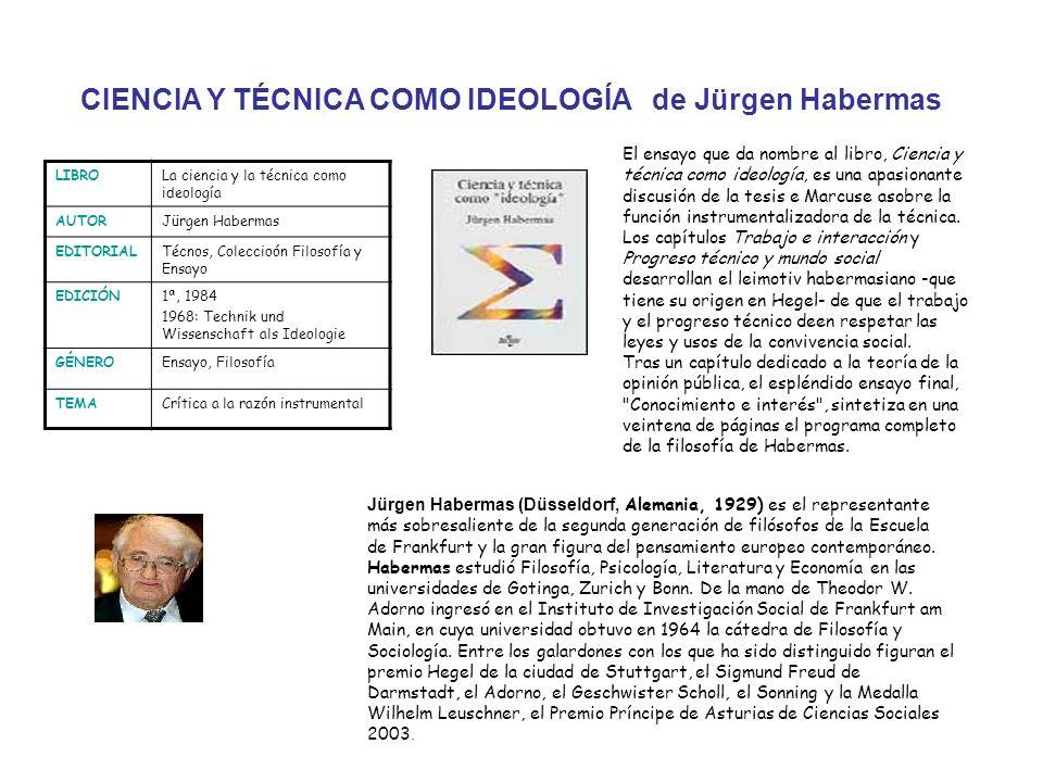 LIBRO101 DILEMAS ÉTICOS AUTORMARTIN COHEN EDITORIALALIANZA ED.