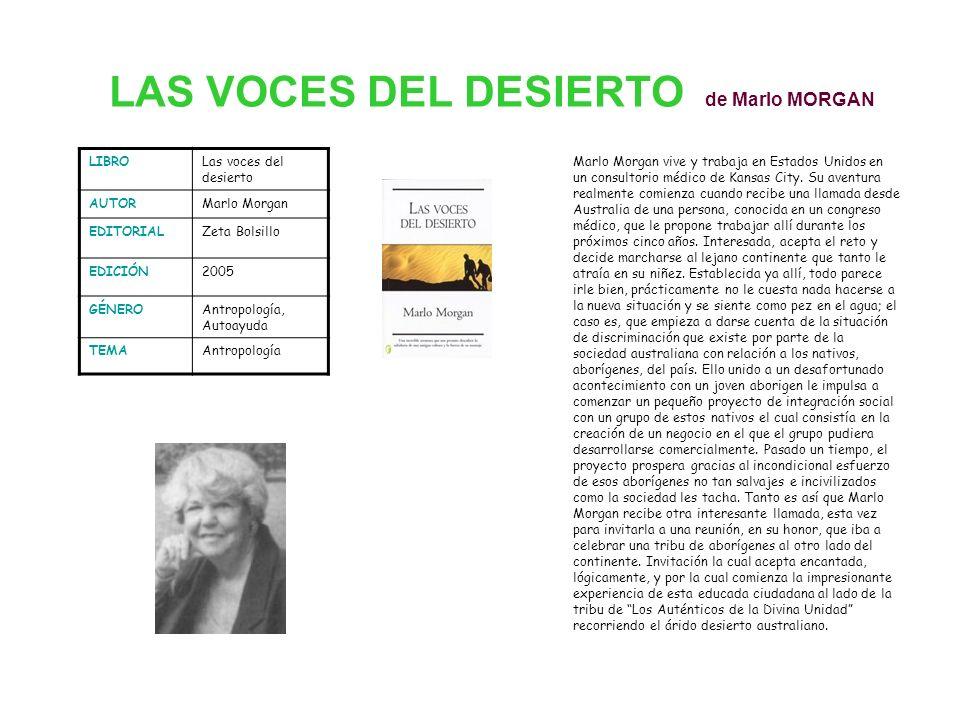 101 PROBLEMAS DE FILOSOFÍA Martín Cohen LIBRO101 PROBLEMAS DE FILOSOFÍA AUTORMARTIN COHEN EDITORIALALIANZA ED.