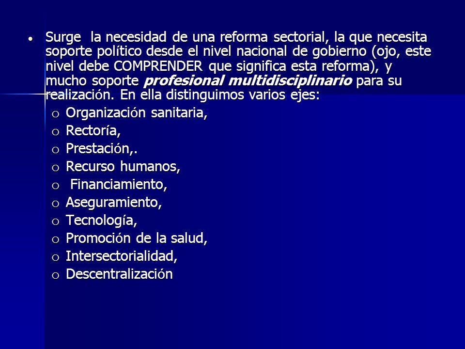 Perú: Población afiliada por tipos de seguro de salud y ámbito geográfico 2004 - 2008 (% respecto del total de población de cada ámbito geográfico) Perú: Población afiliada por tipos de seguro de salud y ámbito geográfico 2004 - 2008 (% respecto del total de población de cada ámbito geográfico) Año.