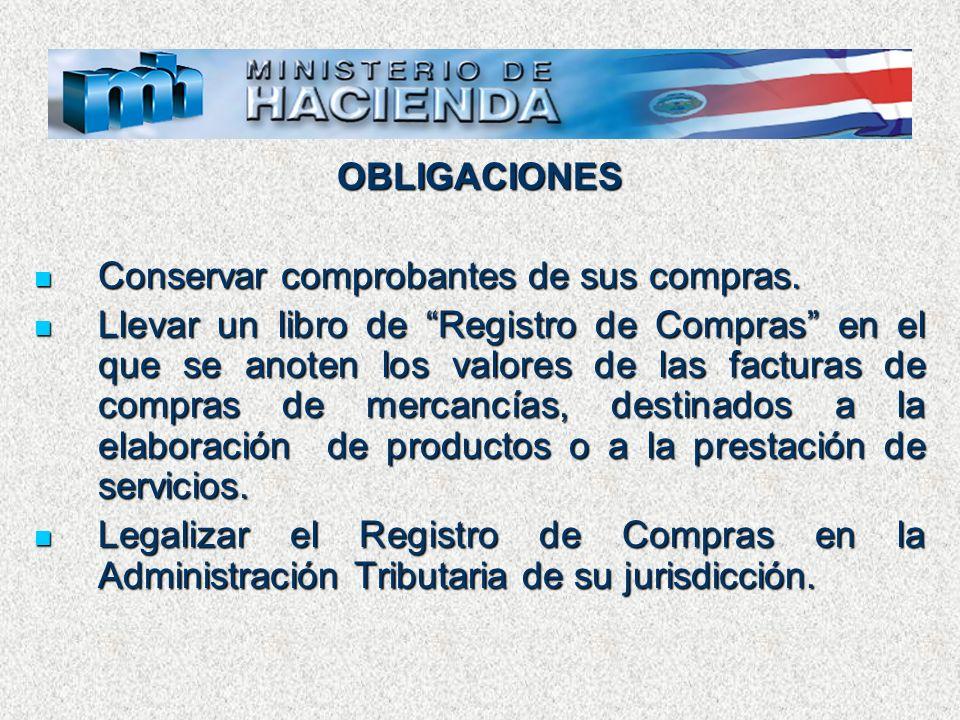 SANCIONES Omisión de Declaración de inscripción, modificación o desinscripción, formulario D-140.