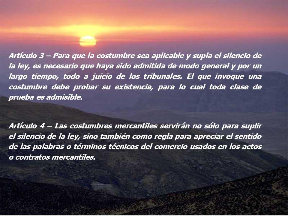 CAPITULO SEGUNDO DE LA EMPRESA INDIVIDUAL DE RESPONSABILIDAD LIMITADA E.I.R.L.