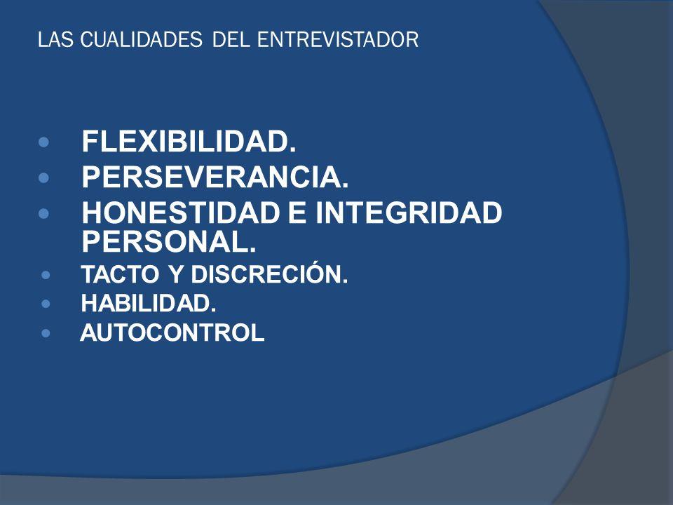Características Generales a tomar en cuenta : A.Diferencias individuales B.