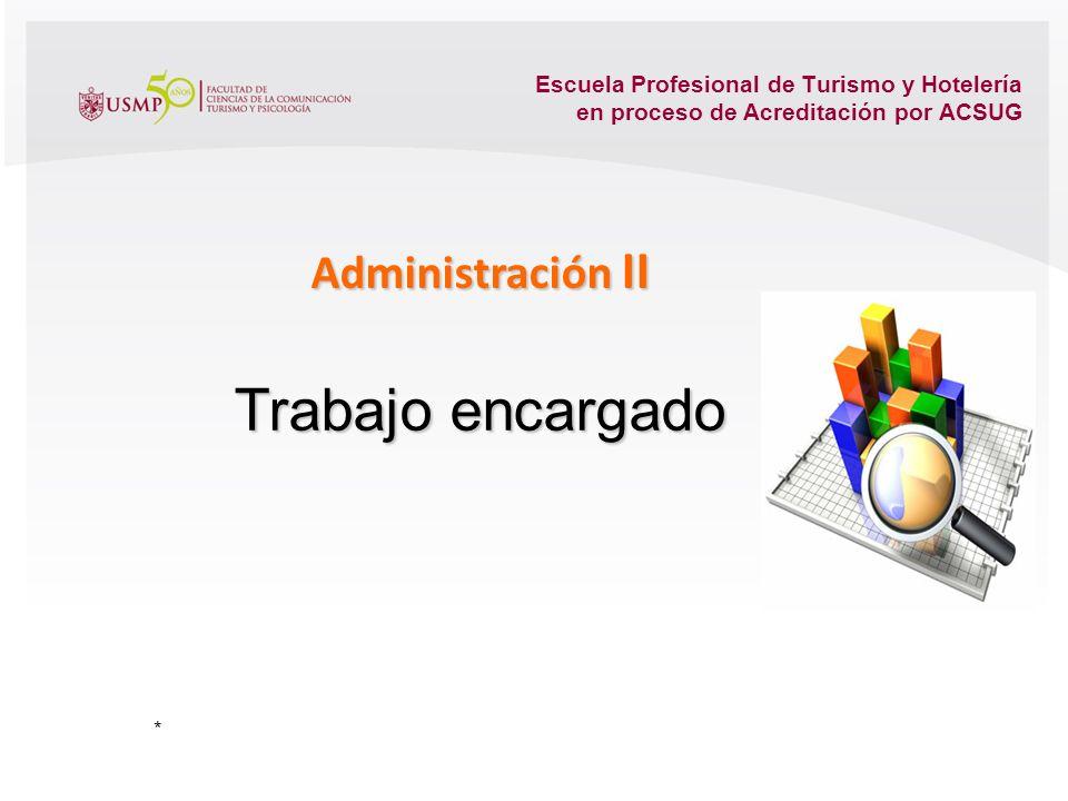 Contenido 1.Presente una organización (empresa, institución): Misión, visión.
