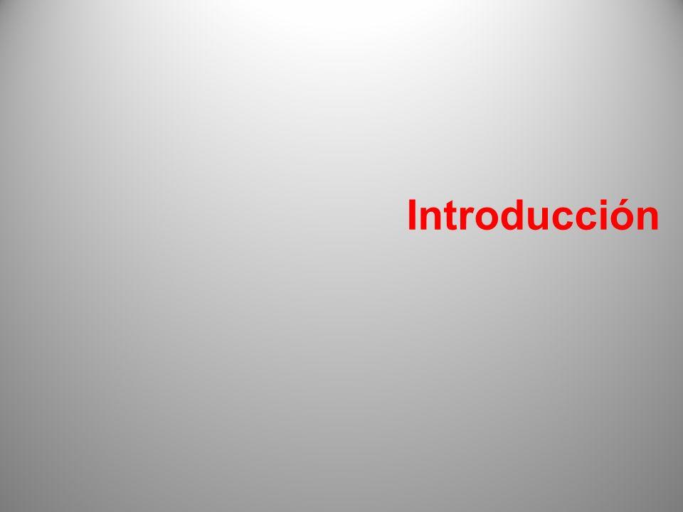 Introducción 4