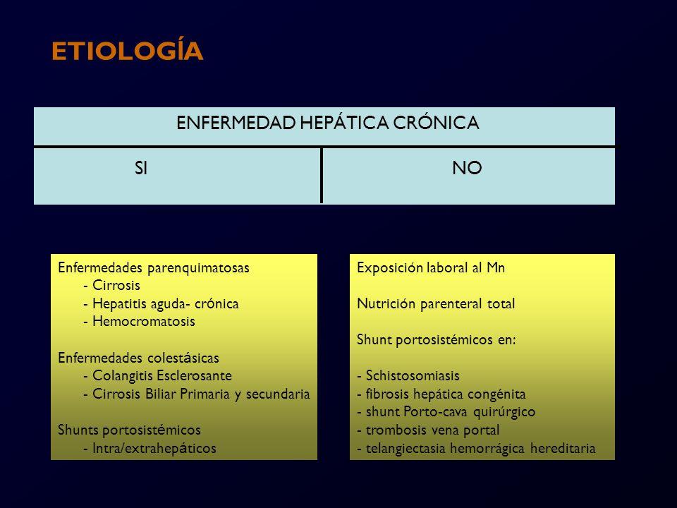 CL Í NICA: - Amplio espectro de manifestaciones neurol ó gicas 1.ALTERACIONES NEUROCOGNITIVAS -Delirio, apat í a, letargo, somnolencia.
