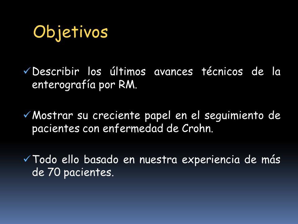 AUMENTO DE LA GRASA MESENTÉRICA Y ADENOPATÍAS