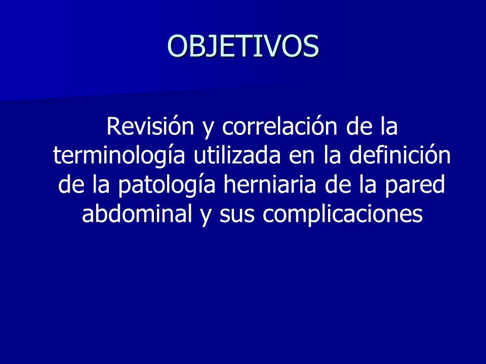 REVISIÓN DEL TEMA ANATOMÍA DE PARED ABDOMINAL 1.1.Rectos abdominales 2.