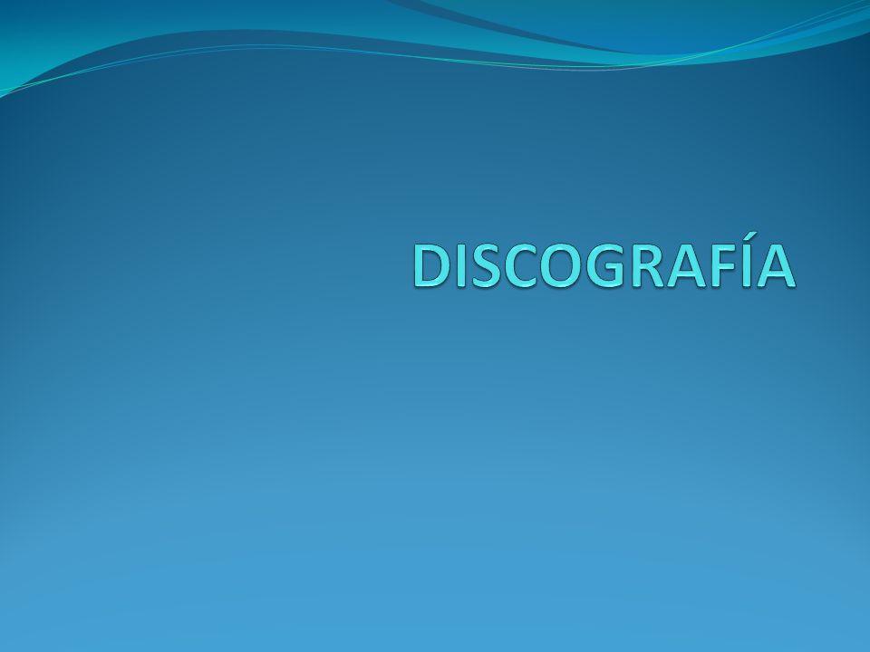 INTRODUCCIÓN La discografía consiste en la introducción de contraste en el interior del disco intervertebral mediante control fluoroscópico.